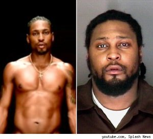 dangelo-sexy-chest-today-mugshot-450a081108