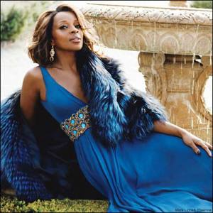 mary-j-blige-essence-400a051407