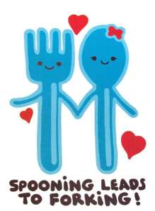 Spooning_Leads_to_Forking